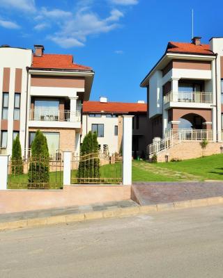 Vikeya Guest House