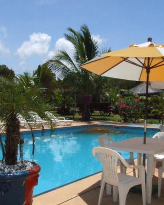 Hotel Residencial Pelourinho