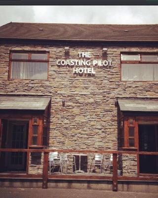 Coasting Pilot Hotel