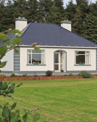Green Acres Self Catering
