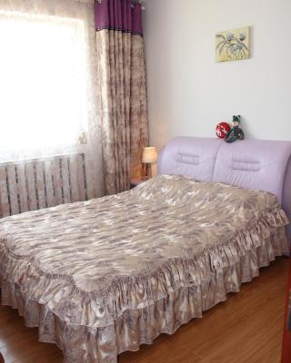 Xining City Guest House