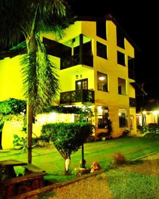 Pousada Villa Guimaraes