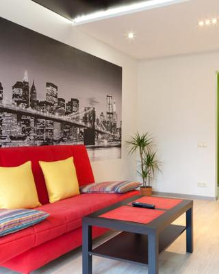 Apartments RentHouse