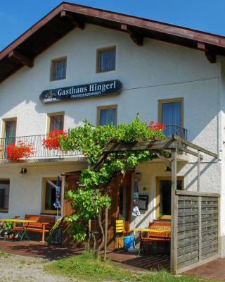 Gasthaus Hingerl