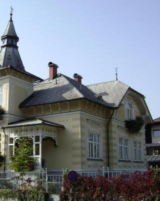 Guest House Veronika