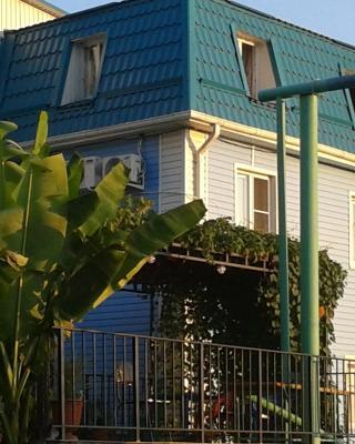 Orchidea Guest House