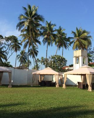 Laguna Beach Villa Sri Lanka
