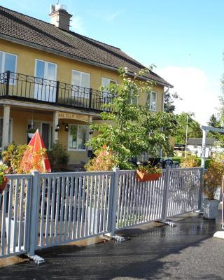 Målilla Hotell & Restaurang