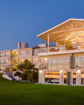 Protea Hotel by Marriott Saldanha Bay