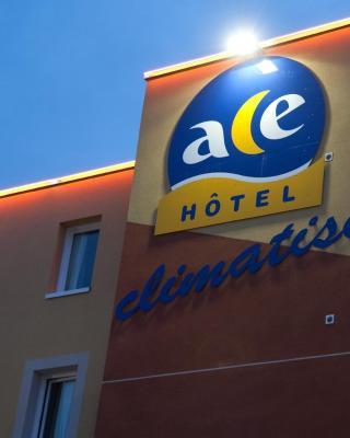 Ace Hotel Noyelles