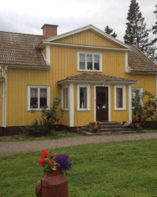 Marielund Gård