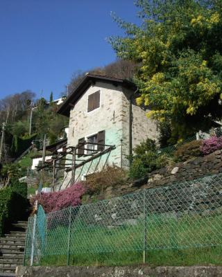 Rustico Storelli