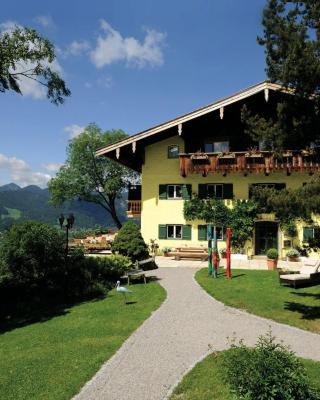 Der Westerhof Hotel