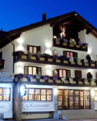 Hotel Presena