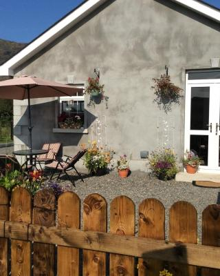 GlenVale Self Catering