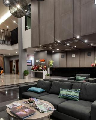 Leosor Hotel