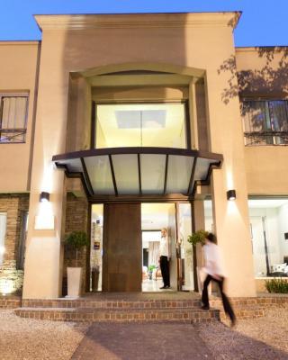 Villa Isidro Hotel Boutique & Spa