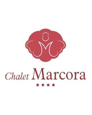Chalet Marcora