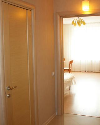 Guest House Meshcherskiy bulvar 11