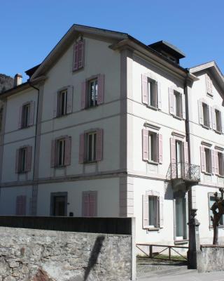 Apartment Villa Caterina