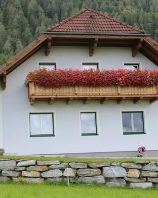Gästehaus Maria Trattner
