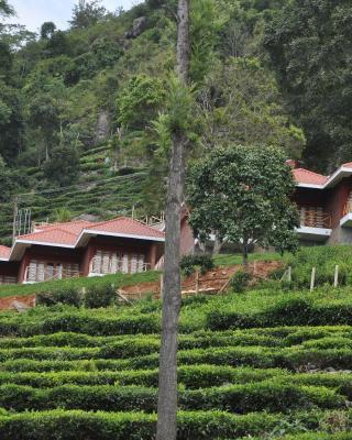 Hanging Huts Resorts