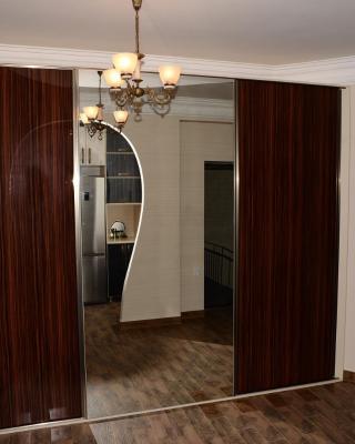 Josefin Apartment