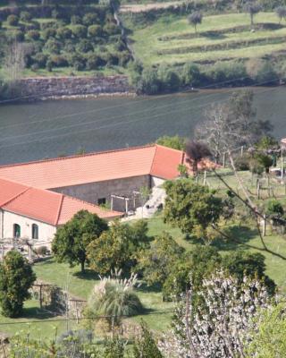 Quinta da Vila