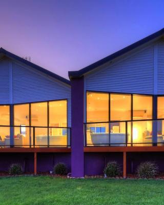 Horizon Deluxe Apartments