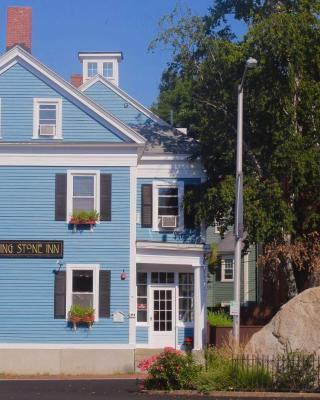 Stepping Stone Inn