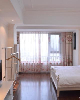 Bedom Apartments · Taian Wanda Plaza, Taian