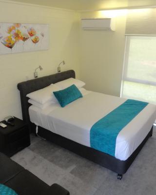 Leongatha Motel