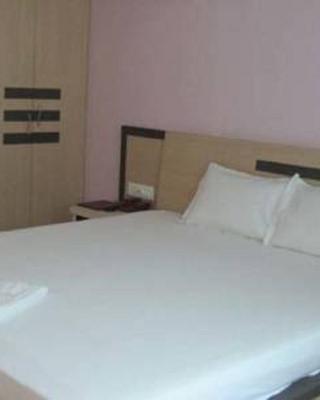 M S Hotel Pvt Ltd