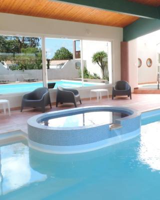 Hotel L'Oceane