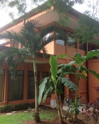 Apartamento Lomas 2d Nativa Resort