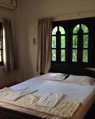 La Gondola Guesthouse