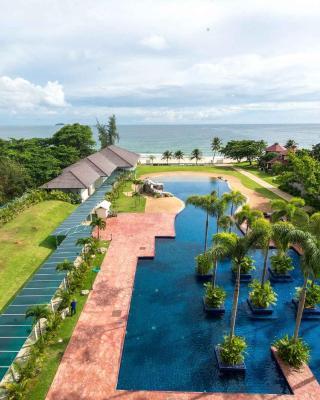 Sea Nature Rayong Resort and Hotel