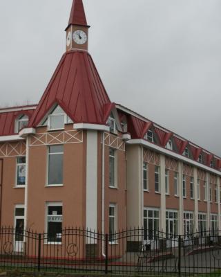 Lida Mini-hotel