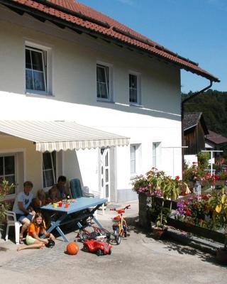 Haus Rita
