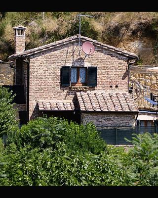 La Casina Toscana