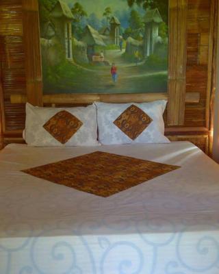 Dasa Vayu Cottage