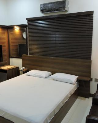 Jannat Guest House