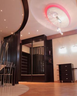 Modern Apartment On Hasanoghlu str