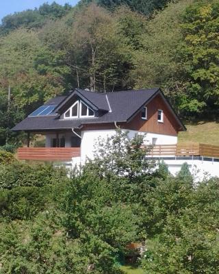 Haus Adorferhof