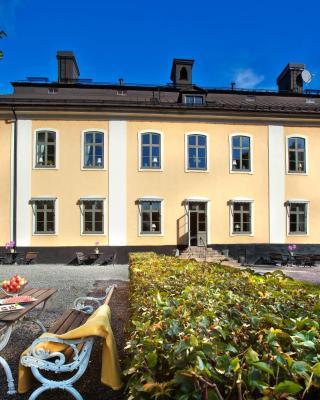 Åkeshofs Slott