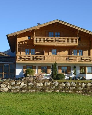Haus Panorama