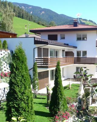 Villa Ried