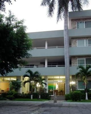 Hotel Laam