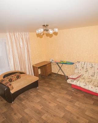 Apartment On Kievskaya 90