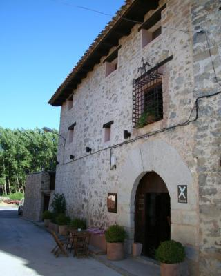 Xana Casa Rural